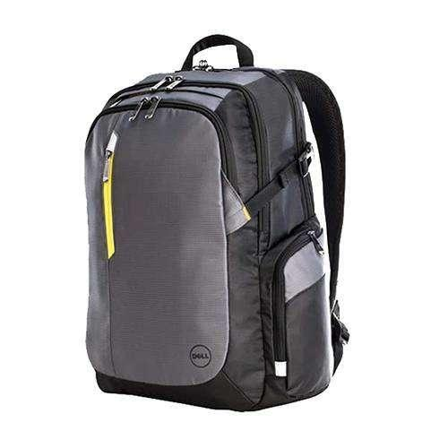 Dell Professional Backpack 17 42BP17-460BCDS