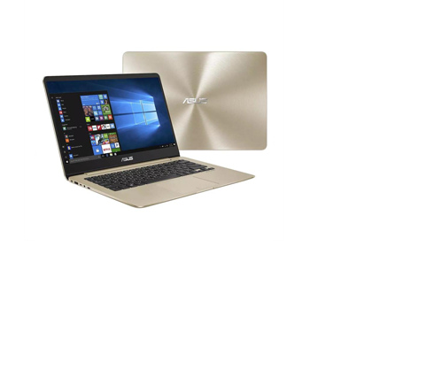 Asus Vivobook A510UA EJ666T Intel® Kaby Lake Core™ i3 _7100U _4GB _1TB _VGA INTEL _Win 10 _Full HD _818F