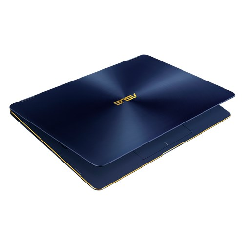 Asus Zenbook Flip UX370UA C4217TS Intel® Core™ i7 _8550U _8GB _512GB SSD _VGA INTEL _Win 10 _Full HD IPS _Finger _LED KEY _418D