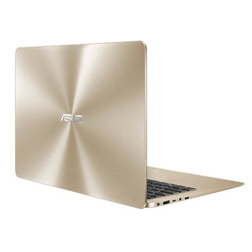 Asus Zenbook UX430UN GV096T Intel® Core™ i7 _8550U _8GB _256GB SSD _GeForce® MX150 with 2GB GDDR5 _Win 1O _Full HD IPS _LED KEY _191017S