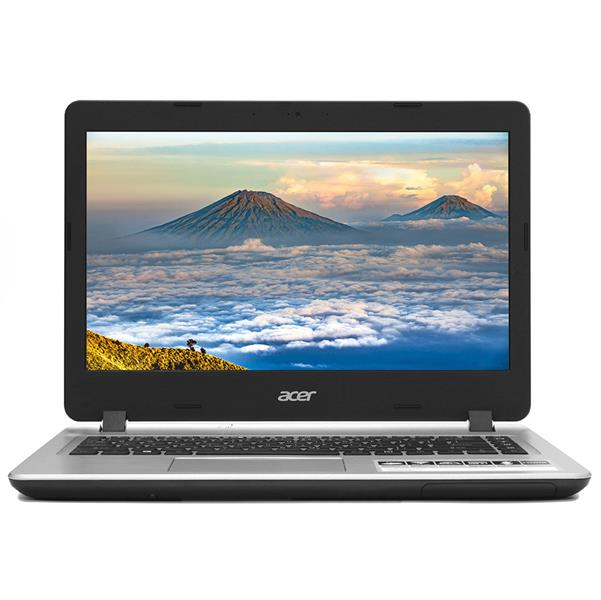 Acer Aspire A514 51 35NN (H6USV.001) Intel® Core™ i3 _8145U _4GB _1TB _VGA INTEL _319D