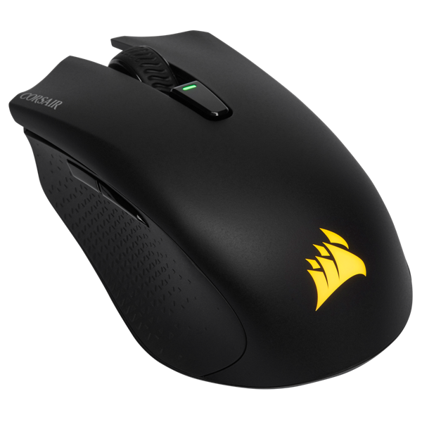 Mouse Corsair Harpoon RGB Wireless Gaming (CH-9311011-AP) _919KT