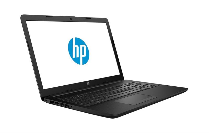 HP 15 da0046TU (4ME61PA) Intel® Celeron® N4000 _4GB _500GB _VGA INTEL _Win 10 _1018S