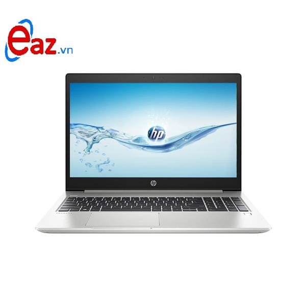 HP ProBook 450 G6R (5YM81PA) Intel® Core™ i5 _8265U _8GB _256GB SSD _VGA INTEL _Full HD IPS _Finger _LED KEY