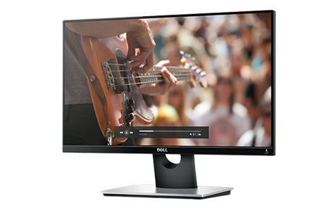 LCD DELL DELL S2316H (F3JT9) MONITOR WITH LED _ 23.0 Inches IPS FULL HD (1920x1080) _ 11151DG
