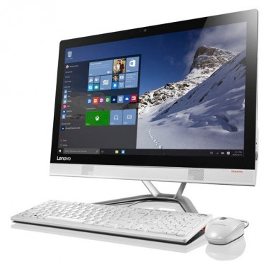 Lenovo IdeaCentre AIO 300 22ISU (F0BX003MVN) Core™ i5 _ 6200U _ 4GB _ 1TB _ INTEL _ FULL HD _ 1056PS
