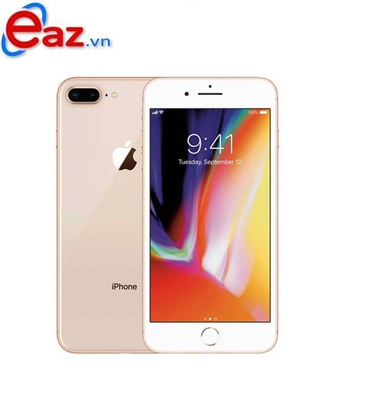Apple iPhone 8 Plus 128GB (MX262VN/A) Gold | 0820D