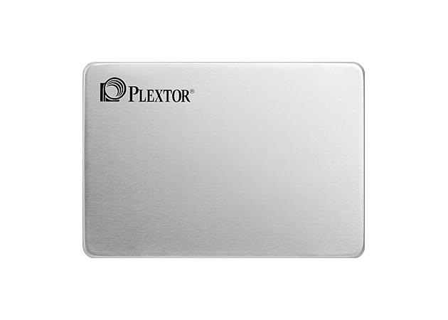 "SSD Plextor PX256S3C | 256GB SATA 2.5"" (Read Up to 550 / Read Up to 510)"