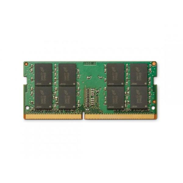 RAM HP 4GB DDR4-2666 SODIMM For AIO, DM (3TK86AA) _0320EL