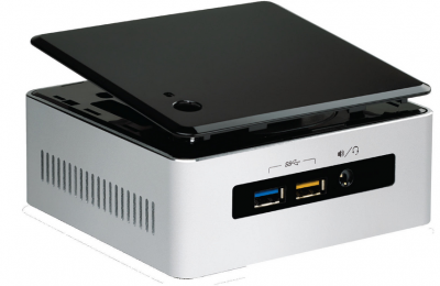 PC Intel BOXNUC5I5RYH Intel® Core™ i5 _ 5250U _618S