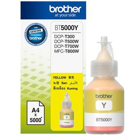 Brother Ink for DCP-T300/T700W/MFC-T800W ( Vàng )