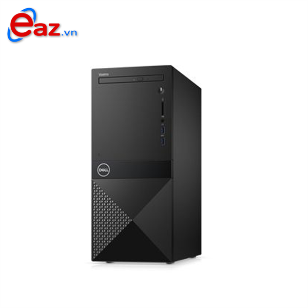 PC Dell Vostro 3671 (MT71G5420W-4G-1T) | Intel® Pentium® Gold G5420 _4GB _1TB _VGA INTEL _Win 10 _WiFi _0220P