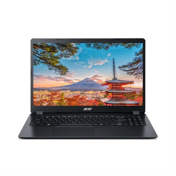 ACER AS A315 54 36QY (NX.HM2SV.001) | Intel® Core™ i3 _10110U _4GB _256GB SSD PCIe _VGA INTEL _Win 10 _Full HD _1019D