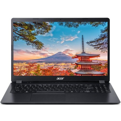 ACER AS A315 54 34U1 (NX.HM2SV.001) | Intel® Core™ i3 _10110U _4GB _256GB SSD PCIe _VGA INTEL _Win 10 _1119D