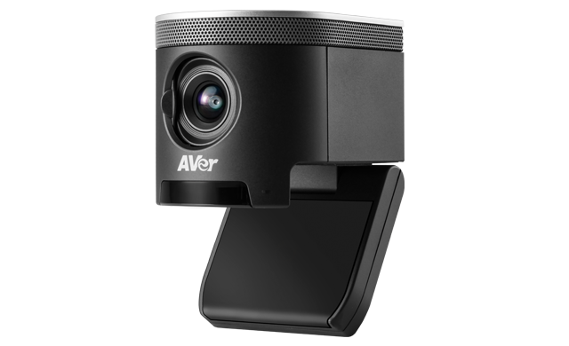 AVer CAM340 4X zoom USB3.0 Conference Camera (618)