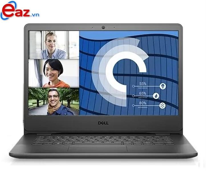 Dell Vostro 3400 (V4I7015W) | Intel® Tiger Lake Core™ i7 _ 1165G7 | 8GB | 512GB SSD PCIe | GeForce® MX330 with 2GB GDDR5 | Win 10 | Full HD | 1220P