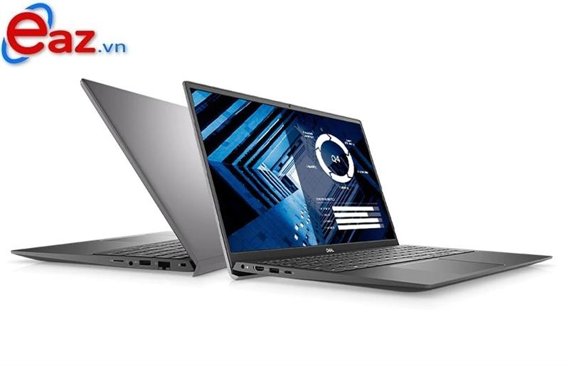 Dell Vostro 5502 (V5502A) | Intel® Tiger Lake Core™ i7 _ 1165G7 | 16GB | 512GB SSD PCIe | GeForce® MX330 with 2GB GDDR5 | Win 10 | Full HD | Finger | LED KEY | 0121S