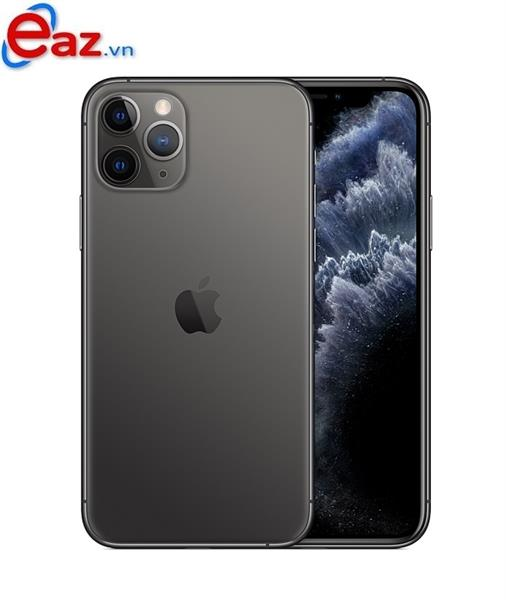 Apple iPhone 11 Pro 64GB - Space Gray (MWC22VN/A) | 1120D