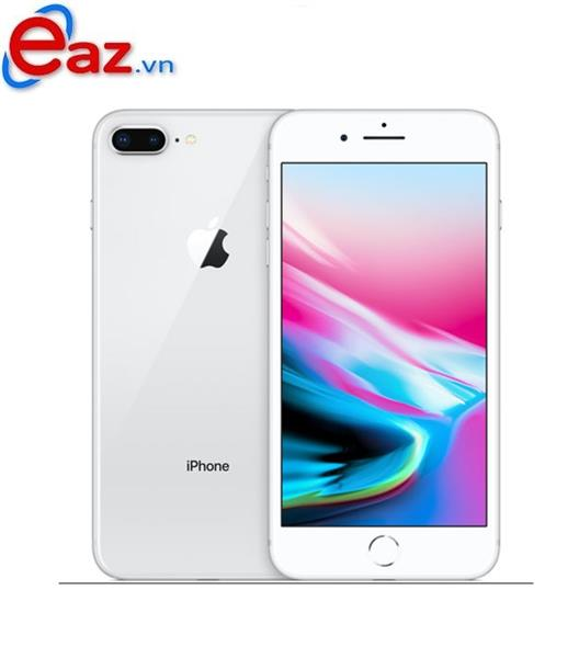 Apple iPhone 8 Plus 128GB (MX252VN/A) Silver | 0820D