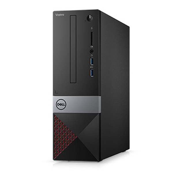 PC Dell Vostro 3470 Slim Tower (HXKWJ2) | Intel Pentium Gold G5420 _4GB _1TB _VGA INTEL _WiFi _719D