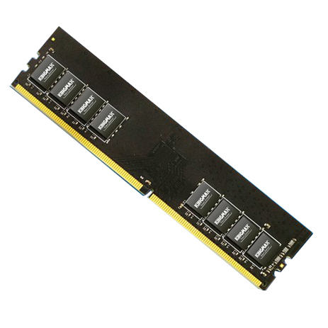 Ram PC Kingmax 4GB DDR4 BUS 2666HMz _0320S