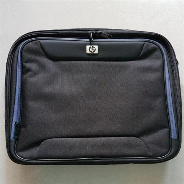 HP top loading case ONT307AP